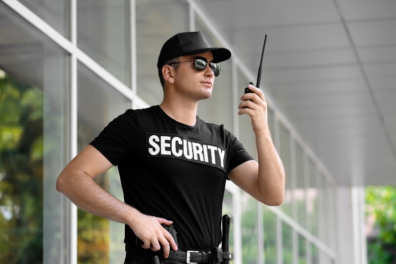 158626115201security-static-guard-sia.jpg