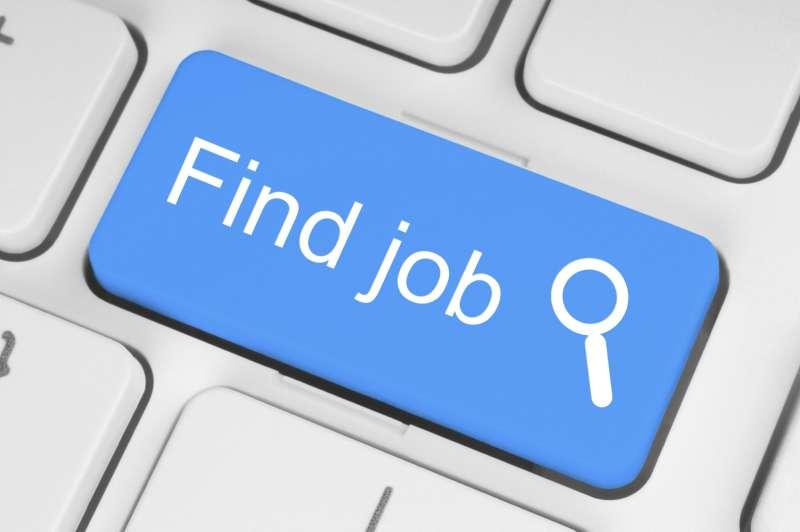 158626123101angajez-muncitori-care-locuiesc-in-uk.jpg