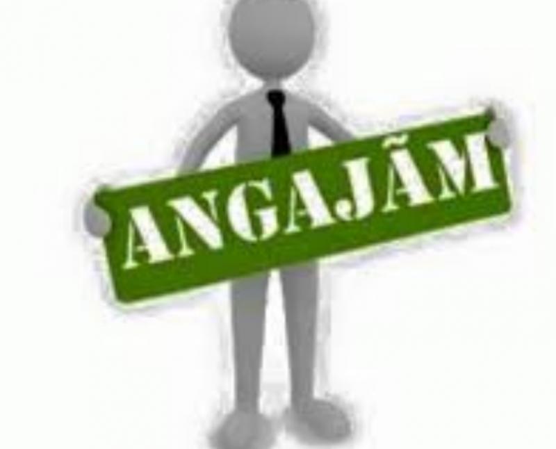 158626125301angajam-day-cleaner-incepere-imediata.jpg