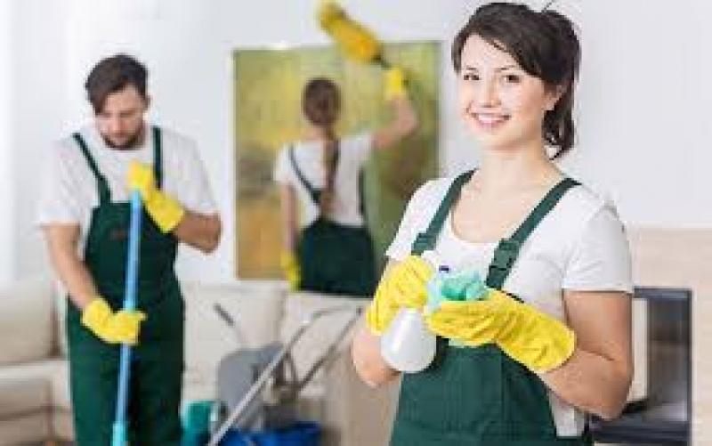 158626127401locuri-de-munca-in-cleaning.jpg