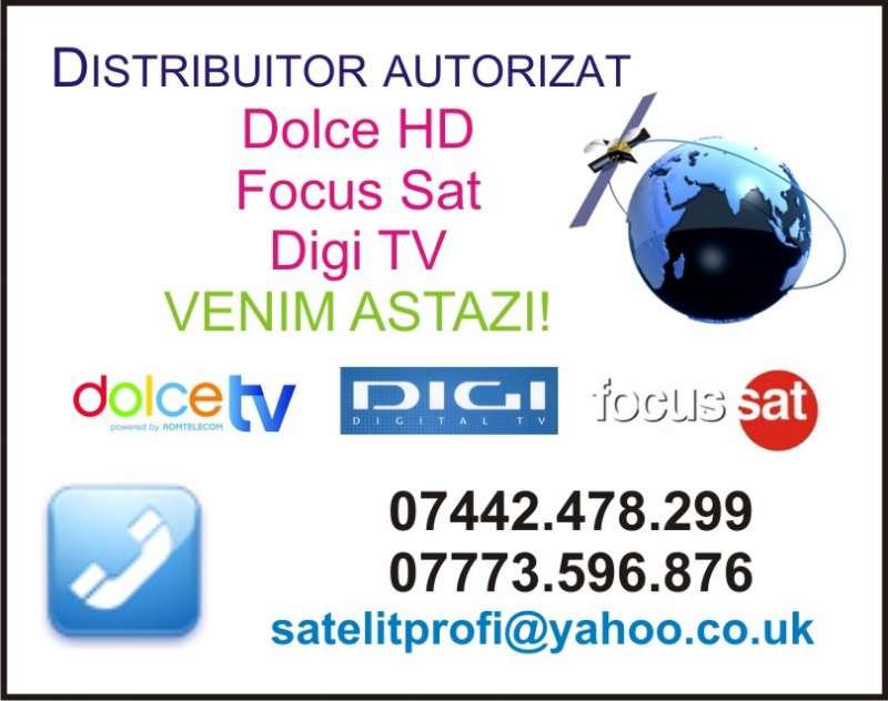 158626129401antene-satelit-toate-serviciile-azi.jpg