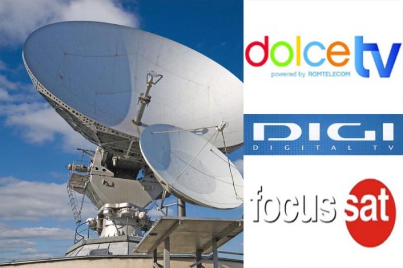 158626129501antene-satelit-aparate-instalari.jpg