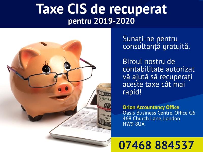 158626131401tax-return-2019-2020.jpg