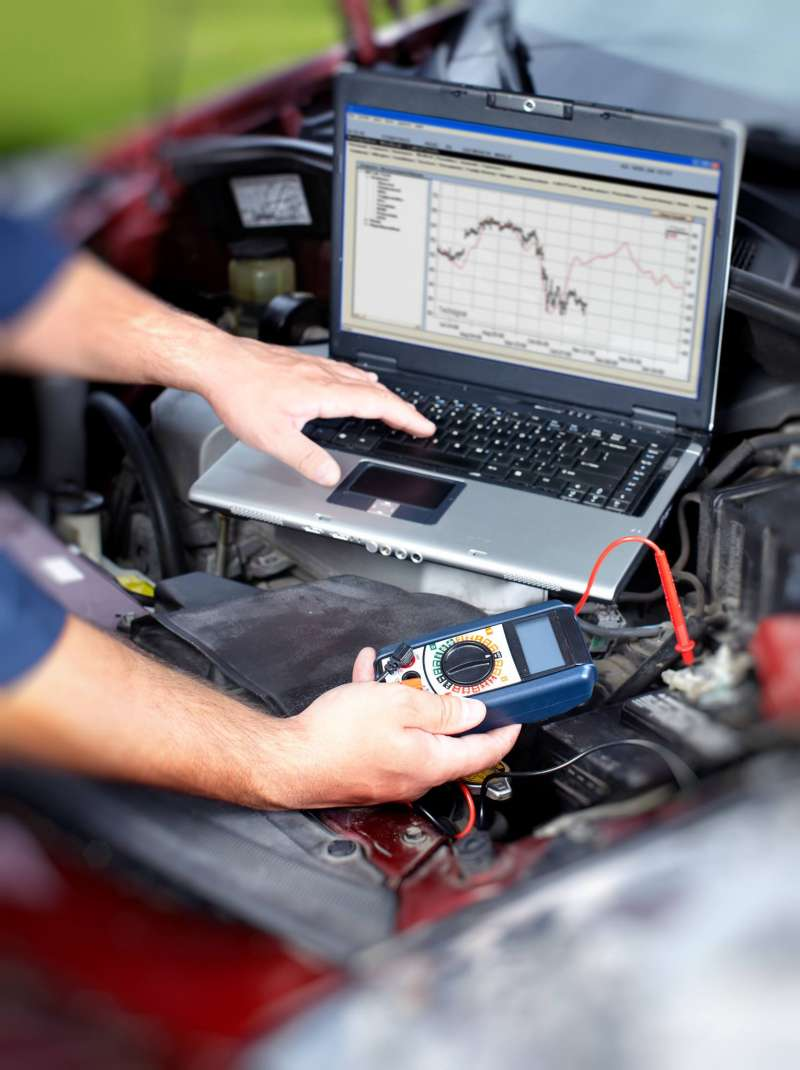 158626131801auto-electrician-londra.jpg