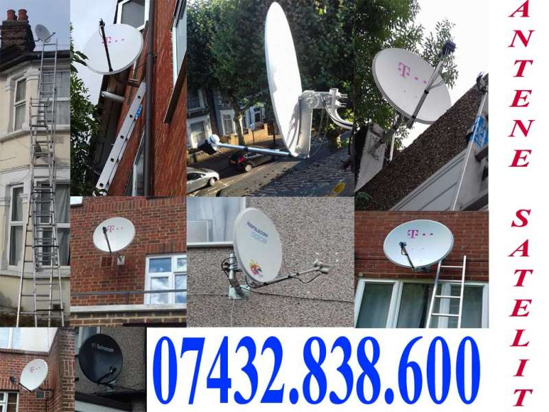 158626133901antene-satelit-londra-uk.jpg