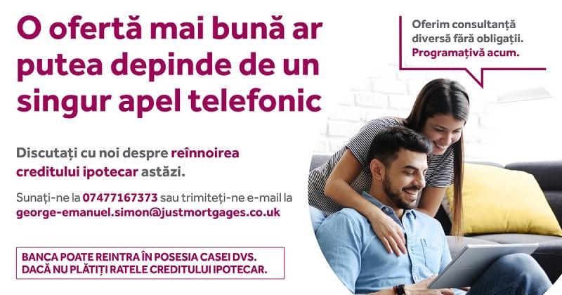 158626135301reinnoirea-creditului-ipotecar.jpg