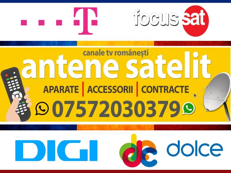158626136501antene-satelit-venim-astazi.jpg