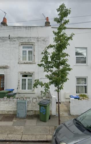 158626137001camera-dubla-in-woolwich.jpg