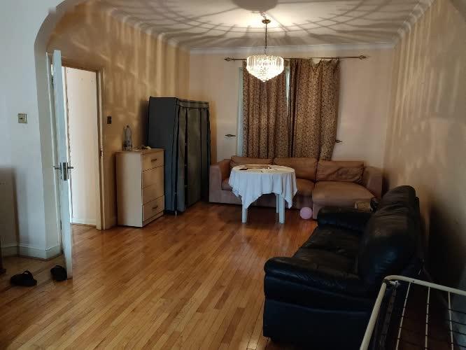 158626137001inchiriez-3-camere-in-aceeasi-casa-in-gants-hill.jpg