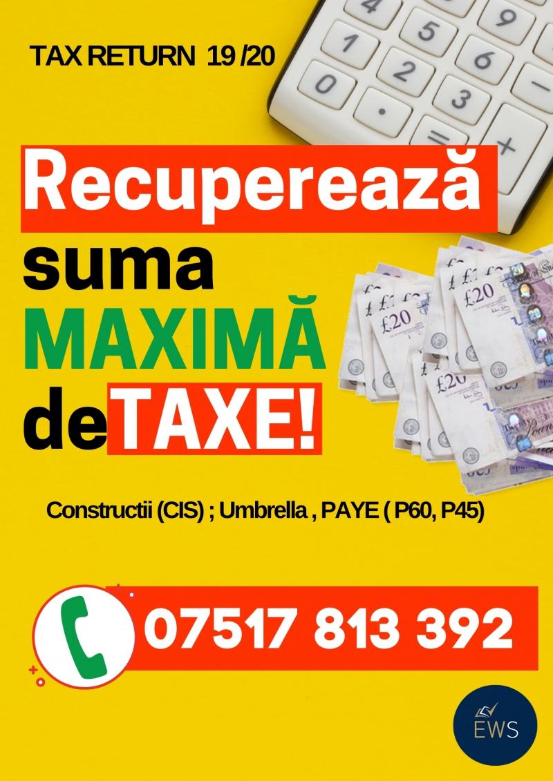 158626137201tax-return-1920-contabili-autorizati.jpg