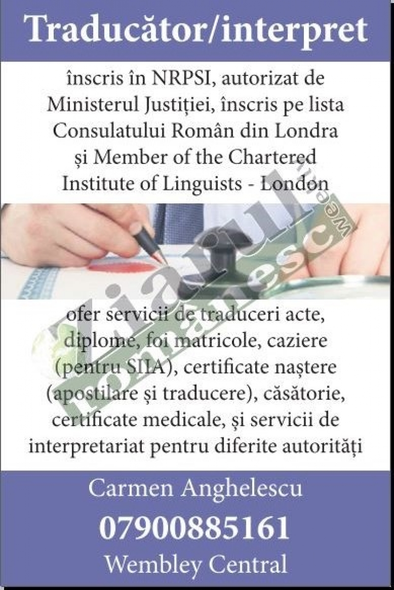 158626140701londra-traducator-autorizat-mj.jpg