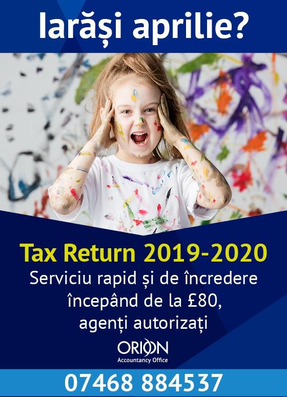 158626143201tax-return-2019-2020-serviciu-rapid.jpg