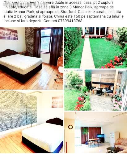 1586261465012-camere-duble-in-aceeasi-casa-in-zona-manor-park.jpg