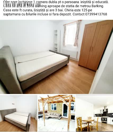 158626161901camere-duble-pt-p-singura-pers-in-zona-barking.jpg