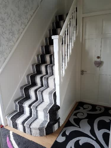 1586261706014-bed-house.jpg