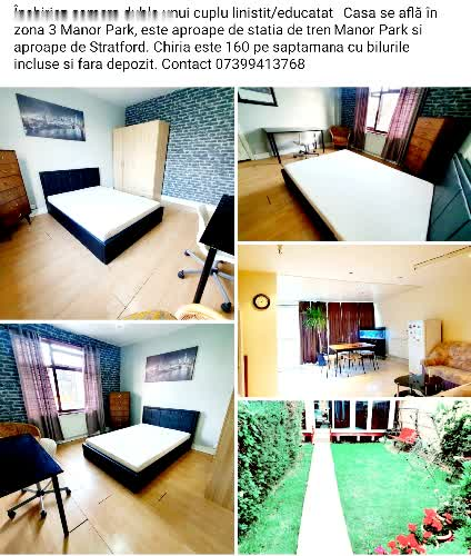 1586261767012-camere-duble-in-aceeasi-casa-in-zona-manor-park.jpg