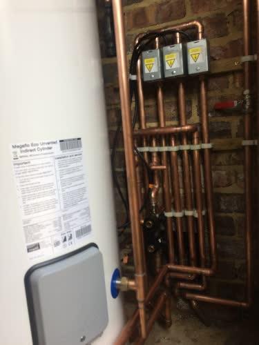 158626222201electric-si-plumbing.jpg