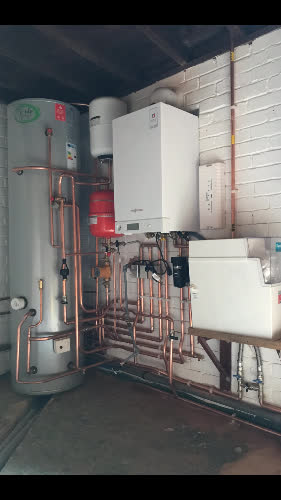 158626222401plumbing-heating.jpg