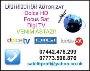 158626230401antene-satelit-venim-azi.jpg