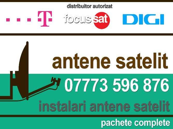 158626230801antene-satelit-aparate-contracte-instalari-astazi.jpg