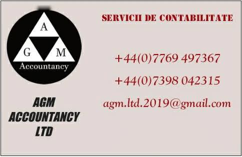 158626230801contabilitate-uk.jpg