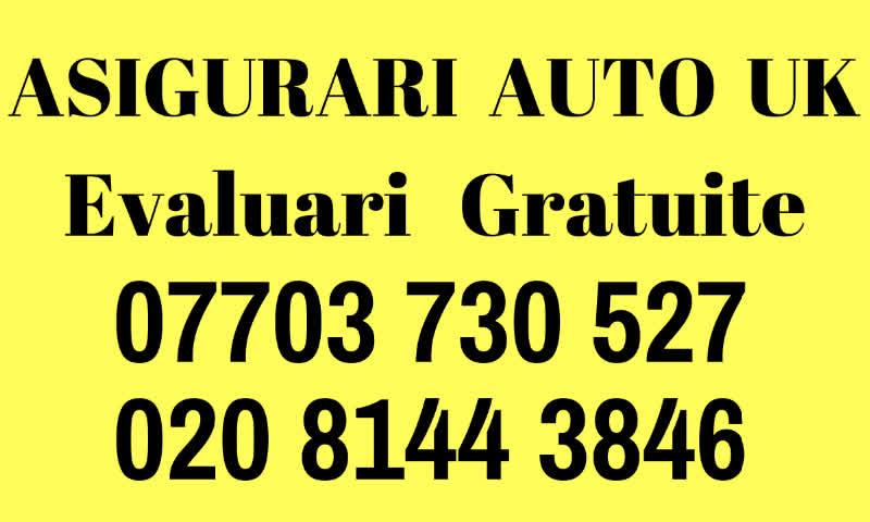 158626231601asigurari-auto-uk.jpg