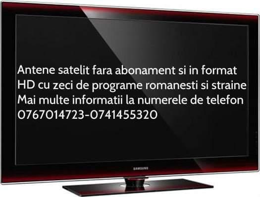 FB_IMG_1597339981119