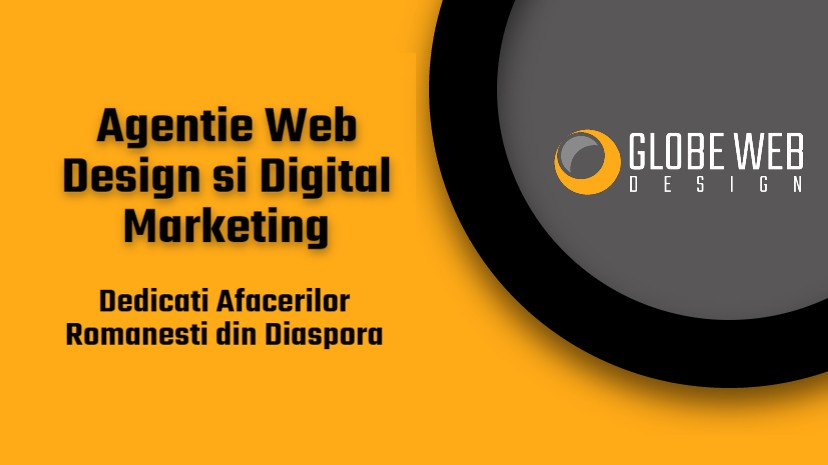 Website Site Web Magazin Online